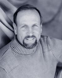 MichaelSheehan