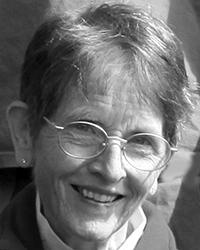 PhyllisMervine