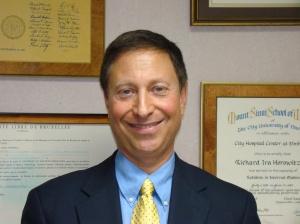 Horowitz picture 2014